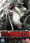 The Abducted (DVD, 2010)