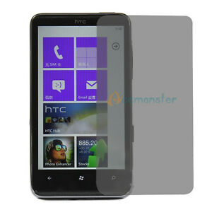 1-x-pcs-New-Privacy-Screen-Protector-Cover-For-HTC-HD7S-HD7-S
