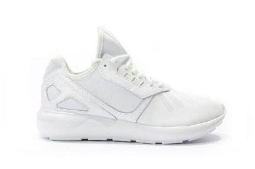 Zapatillas B25087 mujer W Adidas para Tubular Runner T4TrY