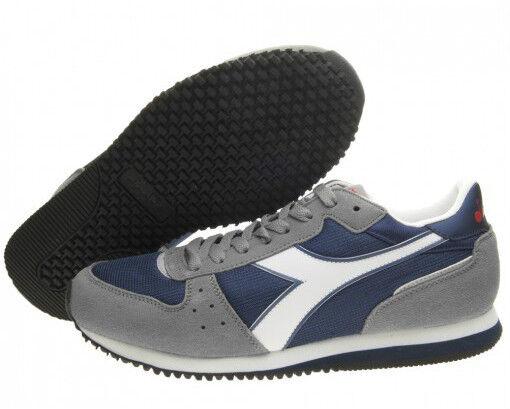 DIADORA MALONE Zapatos sneakers sportive hombre ginnastica running sneakers Zapatos Zapatos Hombre a985a5
