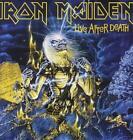 Live After Death von Iron Maiden (2014)