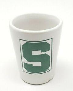 Michigan State Spartans Souvenir Cups