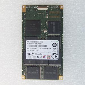 SLIM-LIF-64GB-MLC-Solid-State-Drive-64GB-for-Sony-Laptop-VAIO-VPCZ1-LIF-RIAD-SSD
