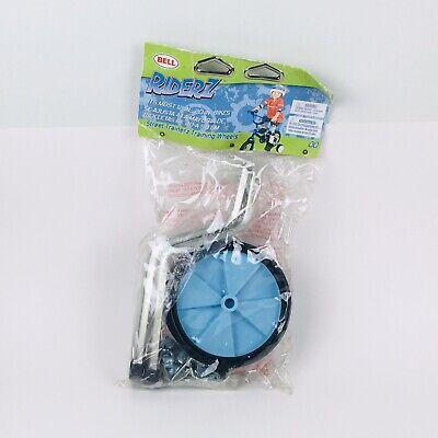 1-Qty Bell 8050984 Raskullz Kids Bike Riderz Horn Assorted Colors