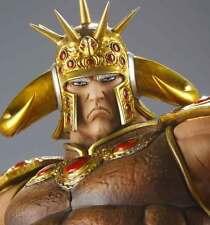 HOKUTO NO KEN - Raoh King Of Hokuto HQS Resin Statue Tsume Limited Edition Raul