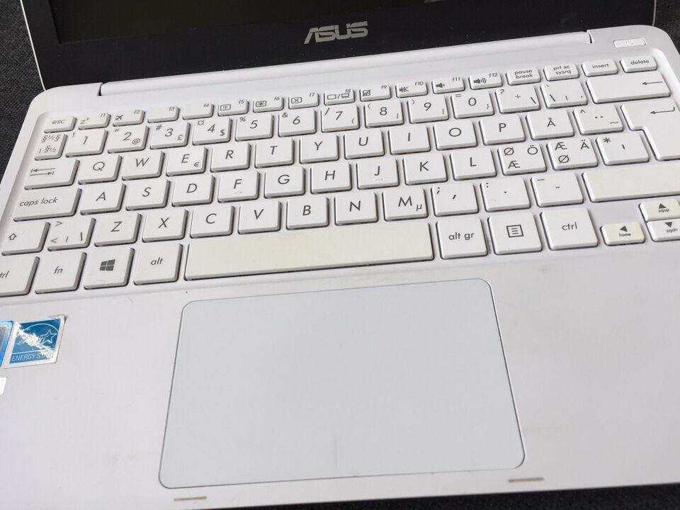 Asus E200HA, 1.44GHz GHz, 2.0 GB ram