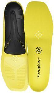 Superfeet-Carbon-Pro-Hockey-Shoe-Insoles-Blaze-Yellow-Large-E-Skate-9-10