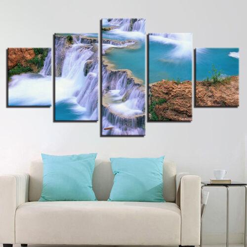 Landscape Art Amp Canvas Prints Scenery By Landscape