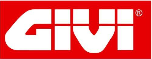 GIVI MUDGUARD MG1109 HONDA NC 750 S DCT 2014 14 2015 15