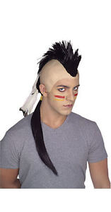 Native-American-Indian-Mohawk-Wig-Mohican-Costume-Punk-Rocker-Thanksgiving