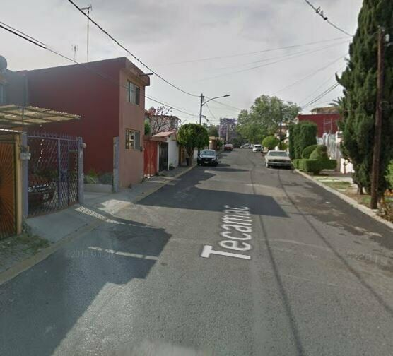 REMATE BANCARIO CASA EN CUMBRIA CUAUTITLAN IZCALLI