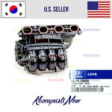 OEM Hyundai Elantra 1.6L Turbo Intake Manifold 28310-2B775