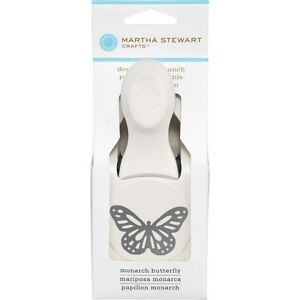 Paper Butterfly Craft Template