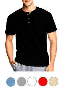 3 button henley t shirt