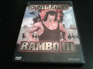 Rambo-III-On-DVD-With-Sylvester-Stallone