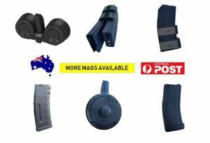 TOTAL-MAGS-FOR-GEL-BLASTERS-MAG-FED-GEL-BALLS-100-AUS