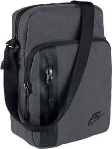 9579c787b31f Nike Core Mini Bag Man bag Organizer Small Items Sports Shoulder Bag ...