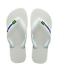 Original-Havaianas-Brazil-Logo-Top-Flip-Flops-Beach-Sandals-All-Sizes-Unisex thumbnail 25