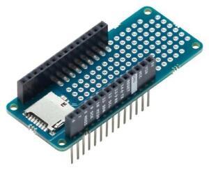 MKR SD Proto Shield for Arduino - ARDUINO