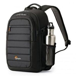 Lowepro DSLR Backpack Tahoe 150