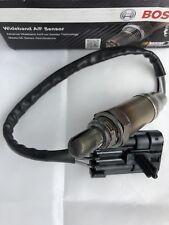 Lambda Sensor 0258006280 Bosch Oxygen 855378 9201421 90424220 A116E6057F Quality