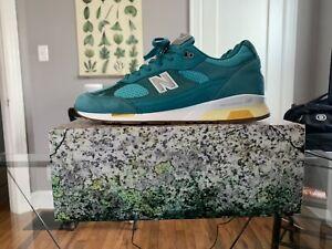 New Balance x Concepts 991.5 Lake Havasu : Sneakers