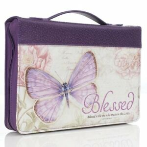 Blessed-Butterfly-Bible-Cover-Medium