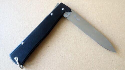 Klappmesser Taschenmesser Mercator Messer Otter Messer aus Solingen.