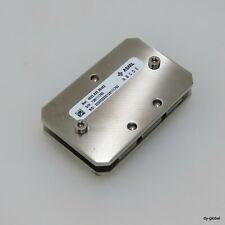 Asml Used 402262098462 Nxe Mp Spacer Set Sem I 9299g21