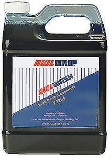 Awlgrip Awlwash Abspülen 1 Gallon Gallon Gallon Stiefel Wash Konzentrat 73234G 4685b1