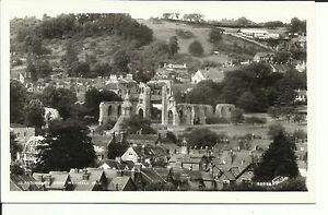Glastonbury from Wearyall Hill - Glasgow, United Kingdom - Glastonbury from Wearyall Hill - Glasgow, United Kingdom