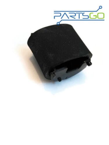 RL1-2412  PICK UP FEED ROLLER FOR HP LASERJET P3015 TRAY 1 USA SELLER !!!