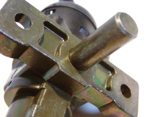 main lock ignition Zündschloss YAMAHA AXIS Typ 3UG Schloss