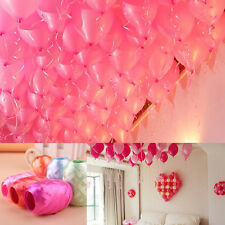 Popular 6 Roll 60M PP Colored Curling Balloon Ribbon Wedding Party Gift Wrap Hot