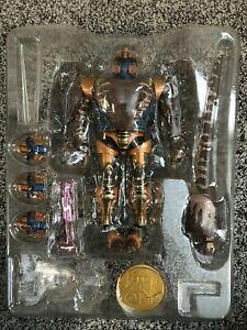Transformers Infinite Transformation IT-02 MP Scale Dinobot Beast Wars