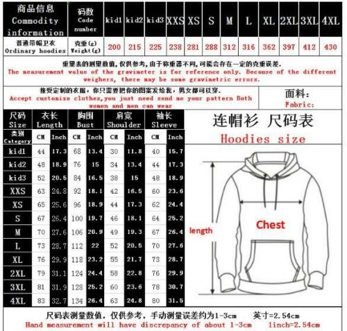 Undertale sans Cosplay Kapuzen Sweatshirt Langarm T-Shirt Hoodie Pullover Pulli