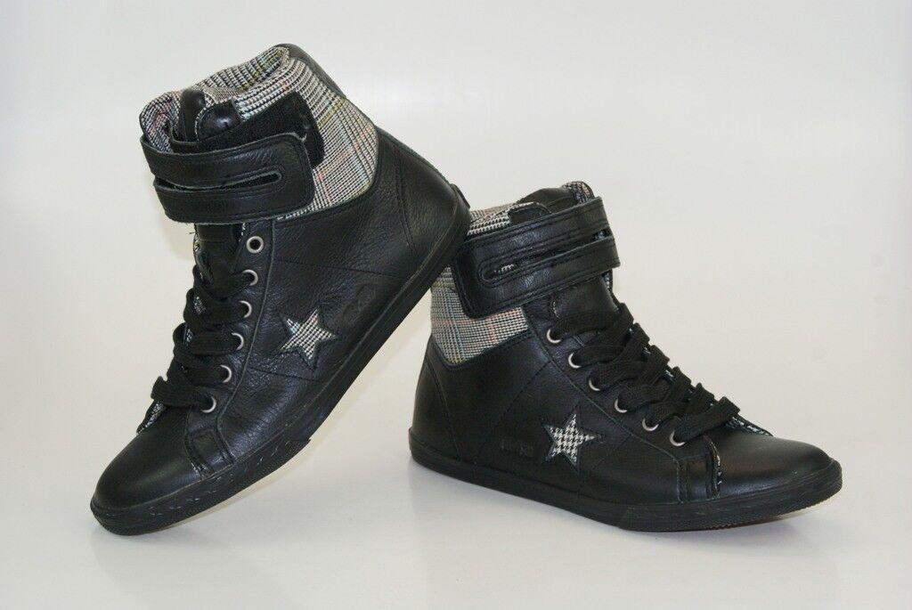 Converse Chuck Taylor One Star Lo Pro 6 Gr 37 US 6 Pro Sneakers Damen Schuhe 125319C 134d71