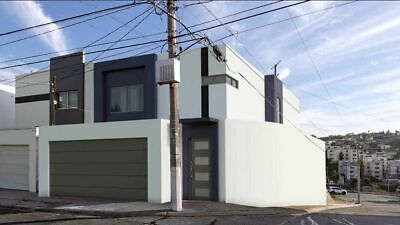 Se vende casa de 3 recámaras en Loma Dorada, Tijuana PMR-1068