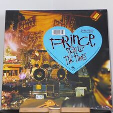 """Prince - Sign """"O"""" The Times / Doppel-LP (7599-25577-1)"""