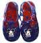 Boys-amp-Girls-Character-Mickey-Minnie-Mouse-Paw-Patrol-Frozen-Summer-Sandals-Shoe thumbnail 5