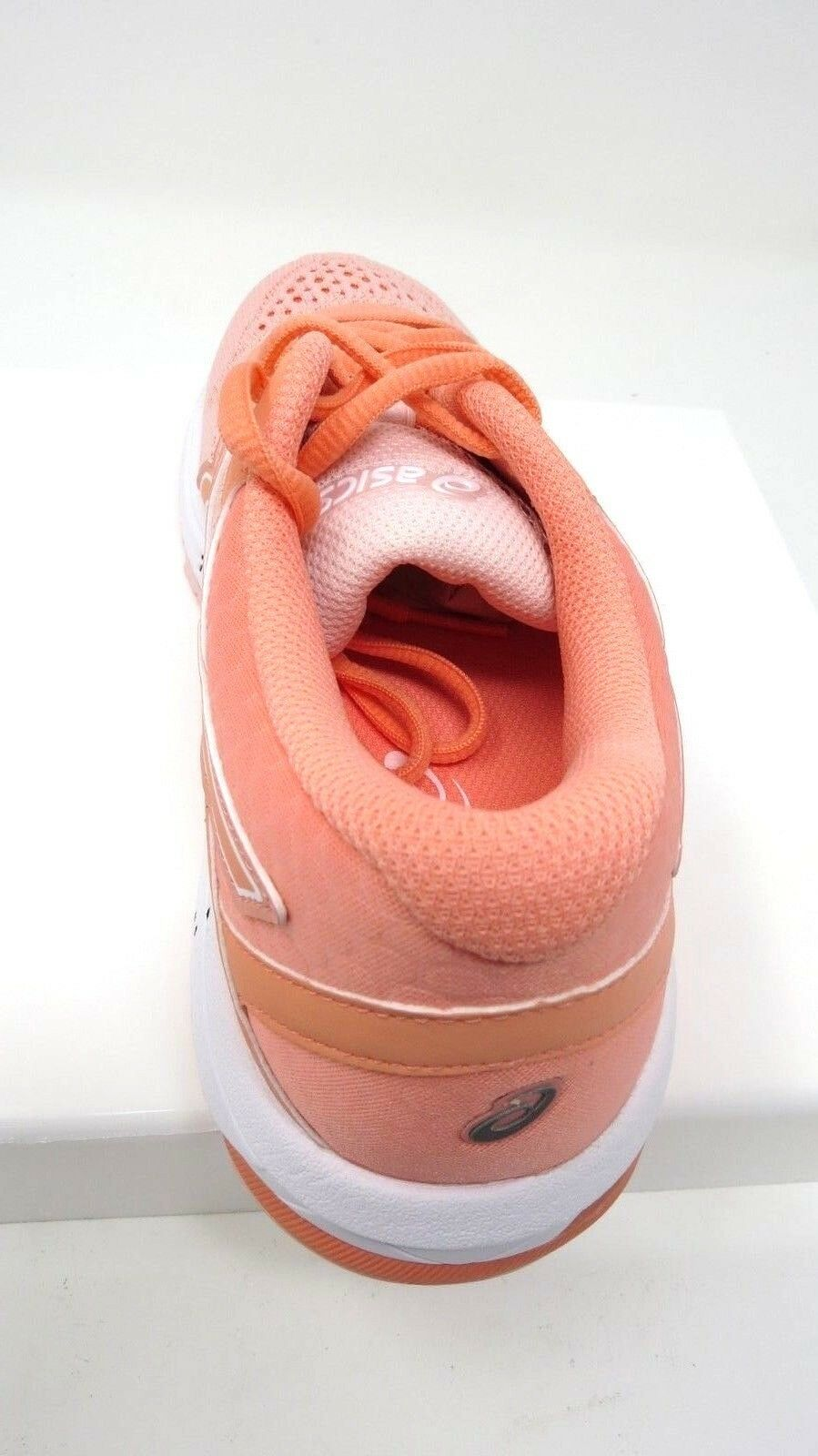 ASICS GT-1000  Seashell  Pink Sneaker shoes shoes shoes Size 6.5 201119