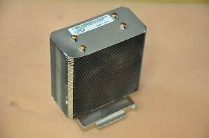 DELL-PowerEdge-1900-2900-Server-CPU-039-s-Heatsink-Heatsink-only-no-CPU-CN-0KC038