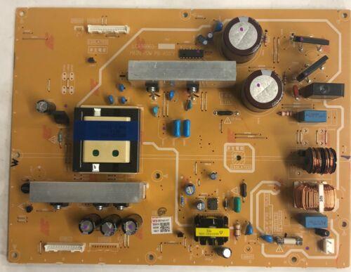 LCA90863 JVC LT-42PM51 TV Power Supply Board