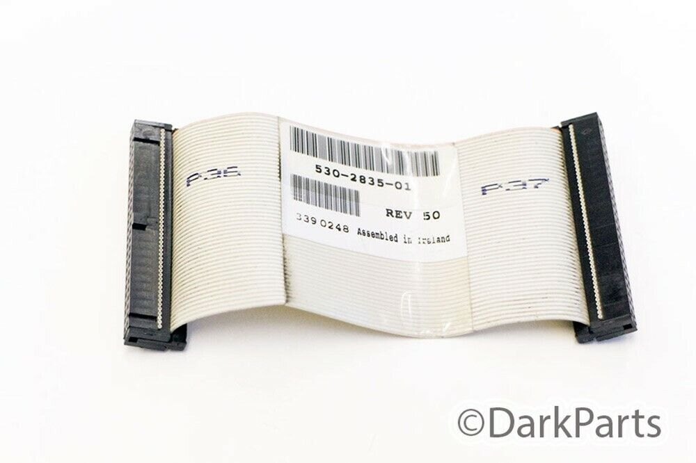 Sun Fire V880 PCI Status Cable 530-2835-01