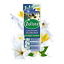 SCENTED-Wax-Melt-Bars-Vegan-Friendly-Soy-Wax-Many-New-Fragrances thumbnail 49