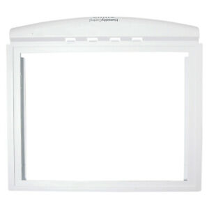 ForeverPRO-WR32X26246-Middle-Pan-Cover-for-GE-Refrigerator-WR32X10184-PS11766