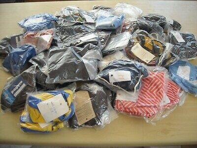 Stock Lotto 420 Costumi Bagno Uomo Donna Bambini Assortiti