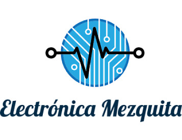 electronicamezquita
