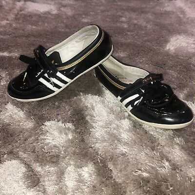 shoes adidas womens shoes trainers chic crochet adidas