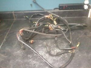 01 04 arctic cat wiring harness 0686 687 panther z 440 electric image is loading 01 04 arctic cat wiring harness 0686 687